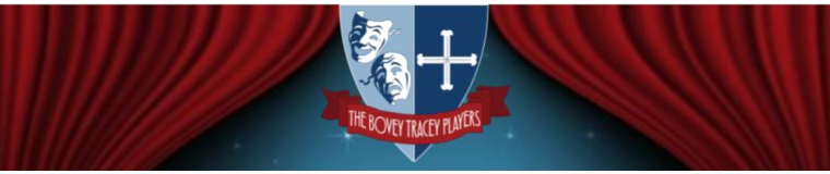 Bovey Tracey Players