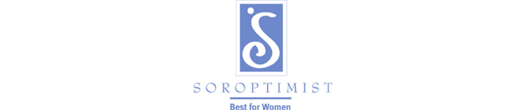 Soroptimist International of Homestead