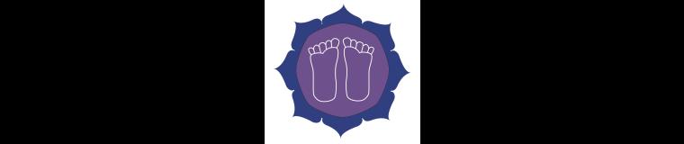 Astanga Yoga London Workshops
