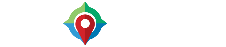 The Waypoint Project