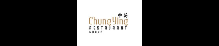 Chung Ying Group