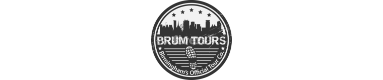 BrumTours