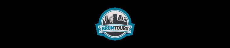 Brum Tours