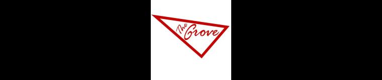 The Grove Comedy Club