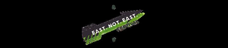 East Not East Festival