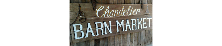 Chandelier Barn Market, LLC