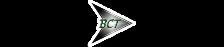 Bancroft Community Transit