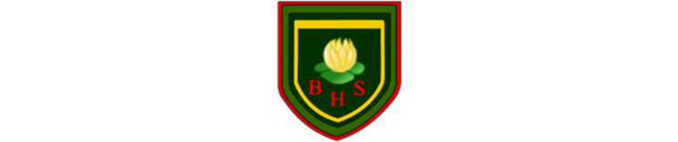 Bishops' High School NY Tri-State Chapter