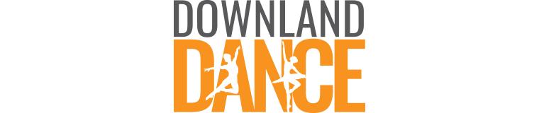 Downland Dance