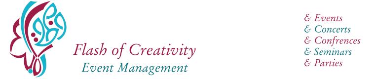 Flash of Creativity Co.