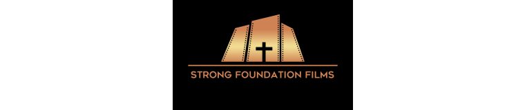 Strong Foundation Films