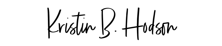 Kristin B. Hodson, LLC