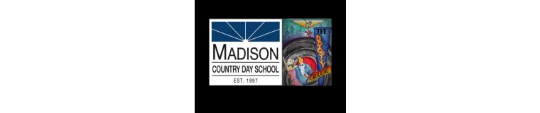 Madison Country Day School