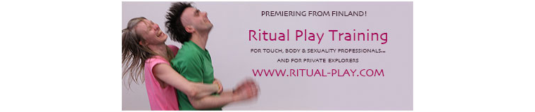 Ritual Play Training LA