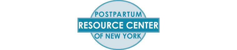 Postpartum Resource Center of New York