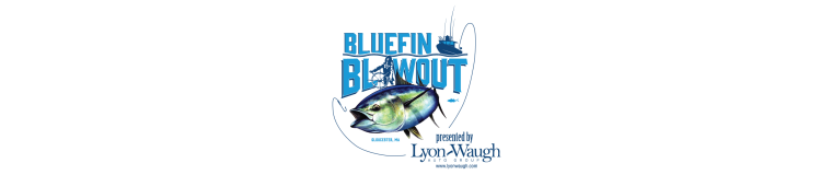 Bluefin Blowout