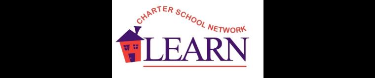 LEARN Associate Board