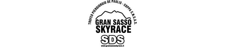 SDS - Specialisti dello sport
