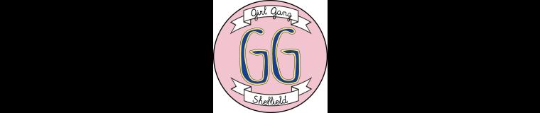 Girl Gang Sheffield