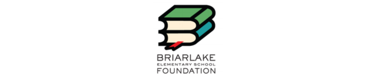 Briarlake Foundation