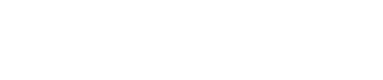 National Barley