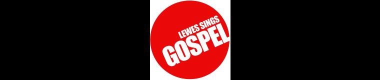 Lewes Sings Gospel