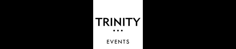 TRINITY Church, Lewes