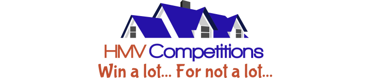HMV Competitions