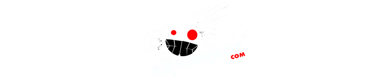 The Artourage