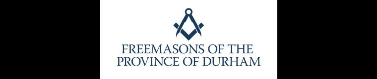 Provincial Grand Lodge of Durham