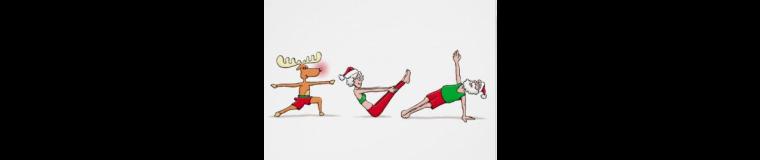 Yoga + Brunch Club LI