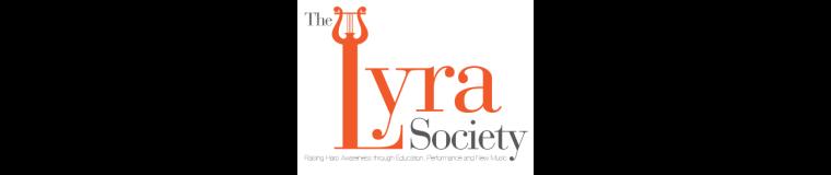 Lyra Society