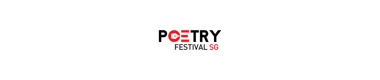 Poetry Festival Singapore