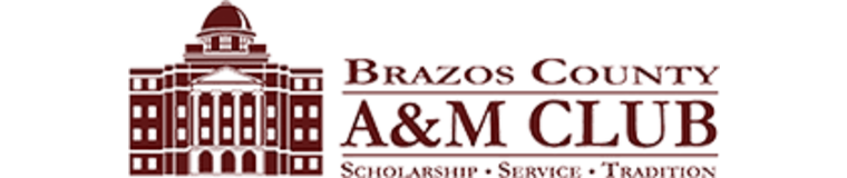 Brazos County A&M Club