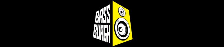 Bassburgh Promotions