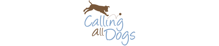 Calling All Dogs