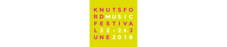 Knutsford Music Festival  - Mark Radcliffe presents Folk at the Theatre
