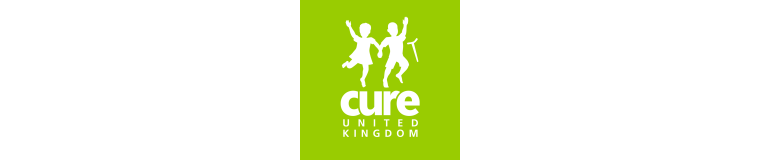 CURE International UK