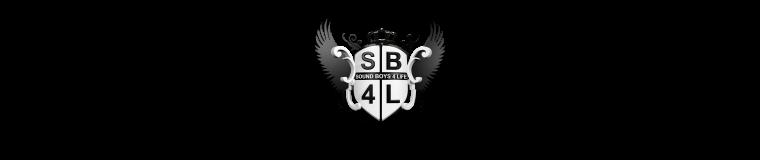 SB4L Service's