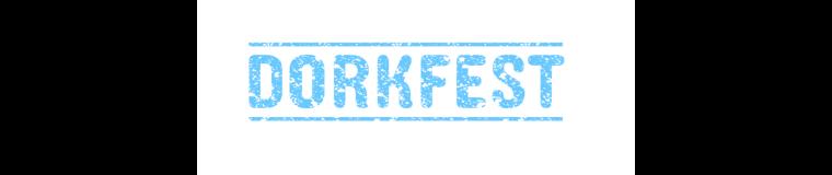 Dorkfest UK
