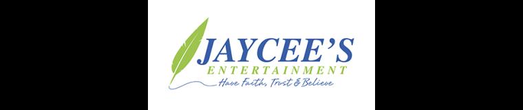 Jaycee's Entertainment