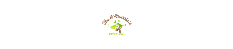 Ottawa Tea and Chocolate Festival