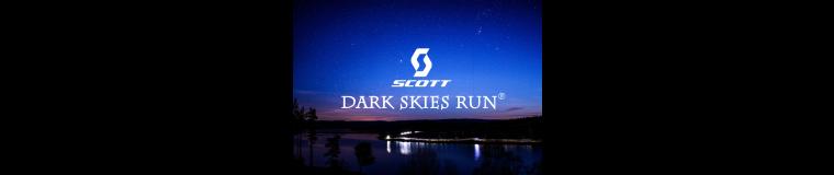 Dark Skies Run