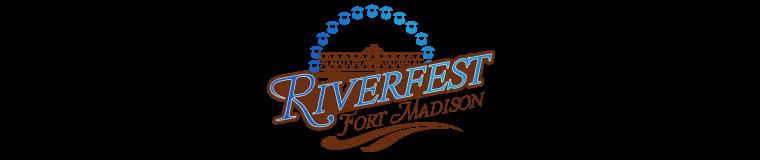 RiverFestFM