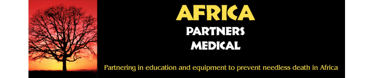 Africa Partners Medical
