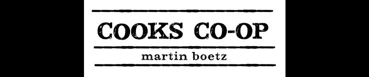 Cooks Co-Op
