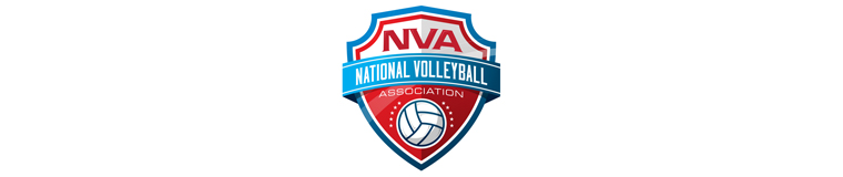 National Volleyball Association
