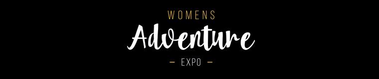Women's Adventure Expo