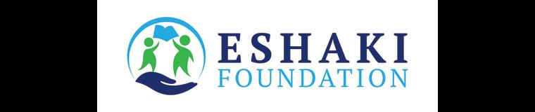 Eshaki Foundation