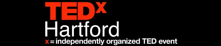 Tedxhartford